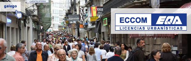 EQA ECCOM